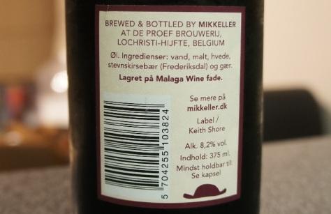 mikkeller spontancherryfrederiksdal ba malaga wine edition 4