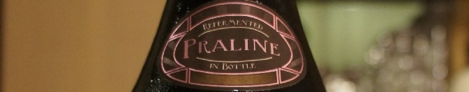 La Sirène Praline