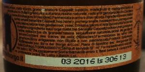 birra del borgo etrusca 4