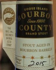 goose island bourbon county brand stout 6