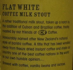8 wired flat white coffee milk stout 4