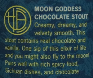 moonzen moon goddess chocolate stout 4