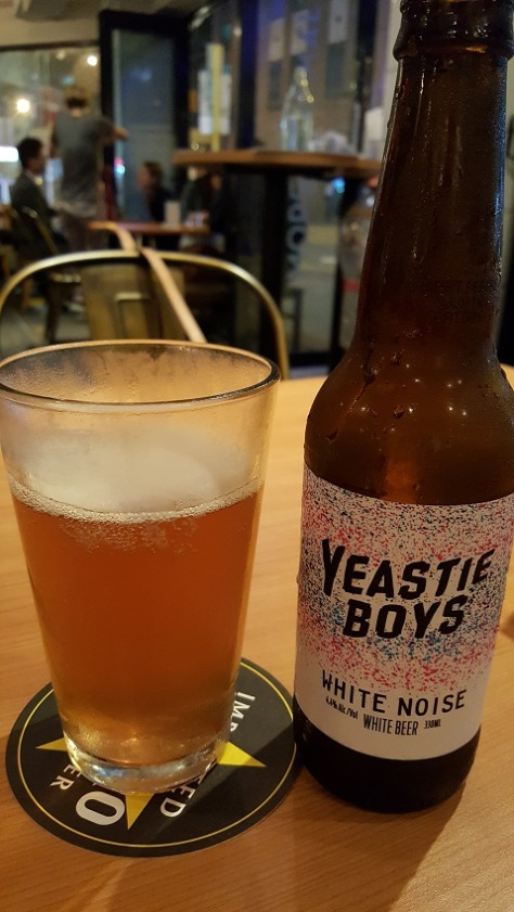 yeastie boys white noise 1