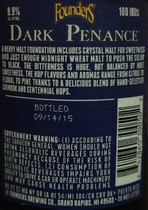 founders dark penance 4