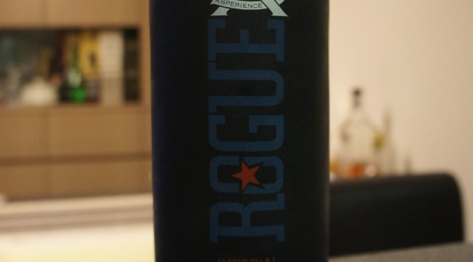Rogue XS Imperial India Pale Ale