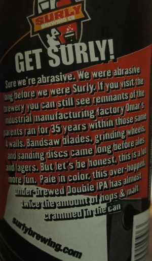 surly abrasive ale 4