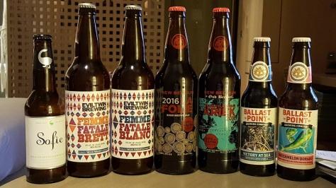 beer haul 1606 busan