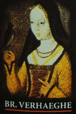 verhaeghe duchesse de bourgogne 3