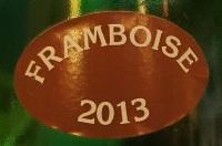 cantillon lou pepe framboise 5