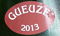 cantillon lou pepe gueuze 3