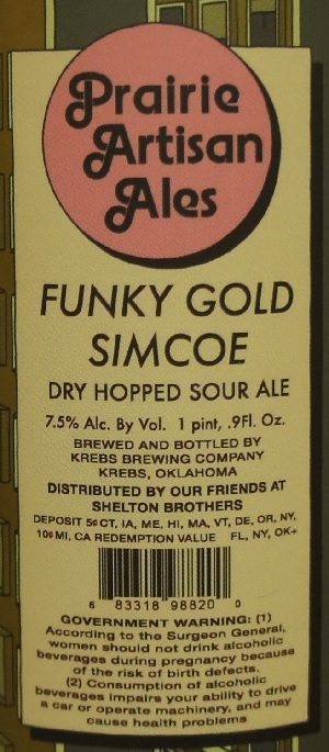 prairie-funky-gold-simcoe-3