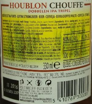 dachouffe-houblon-dobbelen-ipa-tripel-3