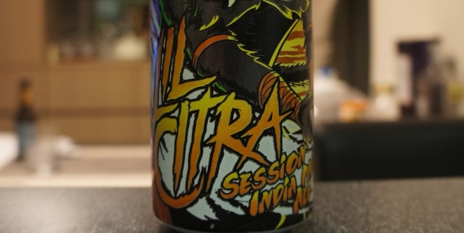 Pipeworks Lil Citra