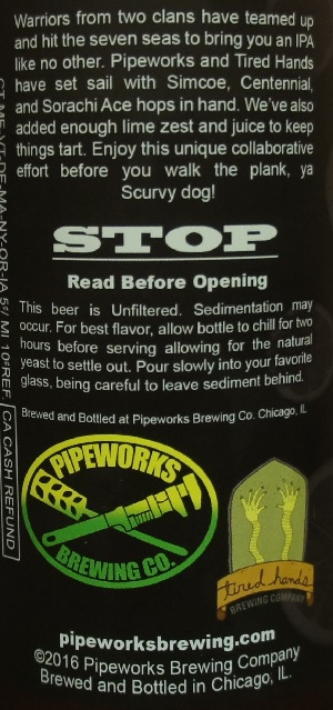 pipeworks-x-tired-hands-marilime-law-3
