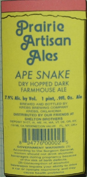 prairie-ape-snake-3