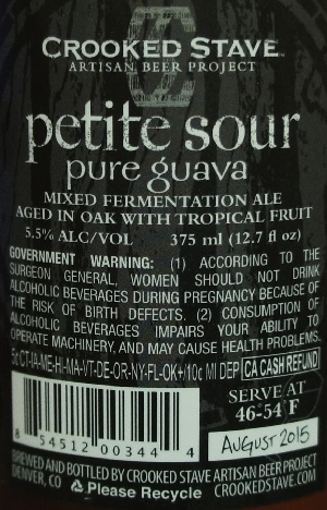 crooked-stave-petite-sour-pure-guava-3