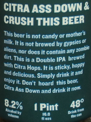 against-the-grain-citra-ass-down-3