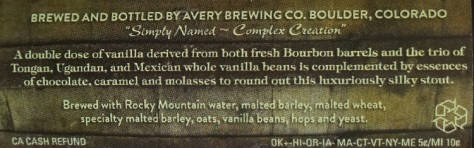 avery-vanilla-bean-stout-3