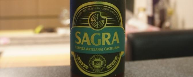 Sagra Premium