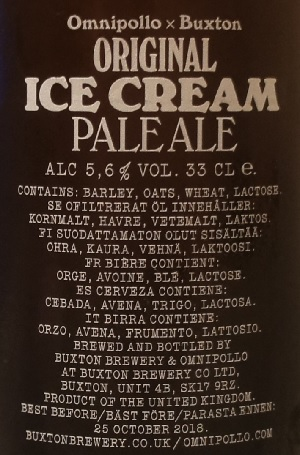 omnipollo-x-buxton-ice-cream-pale-ale-3
