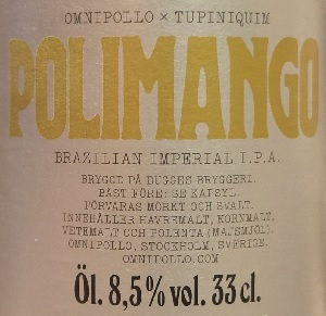 omnipollo-x-tupiniquim-polimango-3