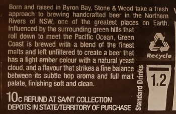 stone-wood-green-coast-lager-3