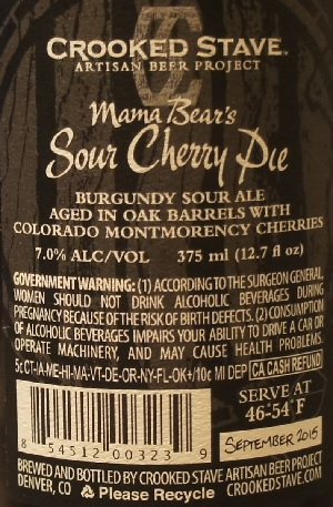 crooked-stave-mama-bears-sour-cherry-pie-3