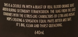 mountain-goat-rare-breed-pulped-fiction-blood-orange-ipa-4