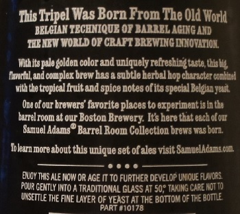 samuel-adams-barrel-room-collection-new-world-tripel-3