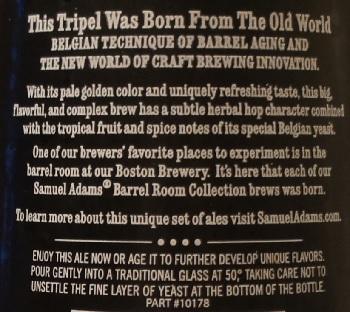 samuel-adams-barrel-room-collection-new-world-tripel-3