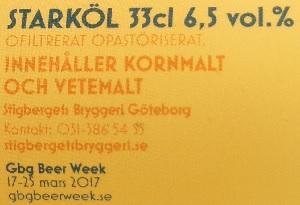 stigbergets-gbg-beer-week-2016-4