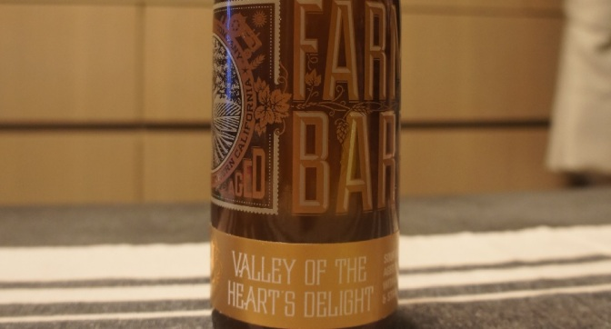 Almanac Valley Of The Heart's Delight