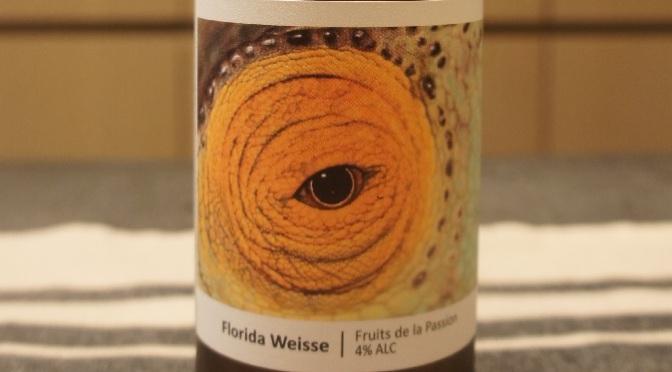 Popihn Florida Weisse