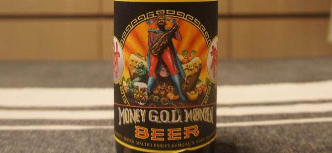 Moonzen Money G.O.D.