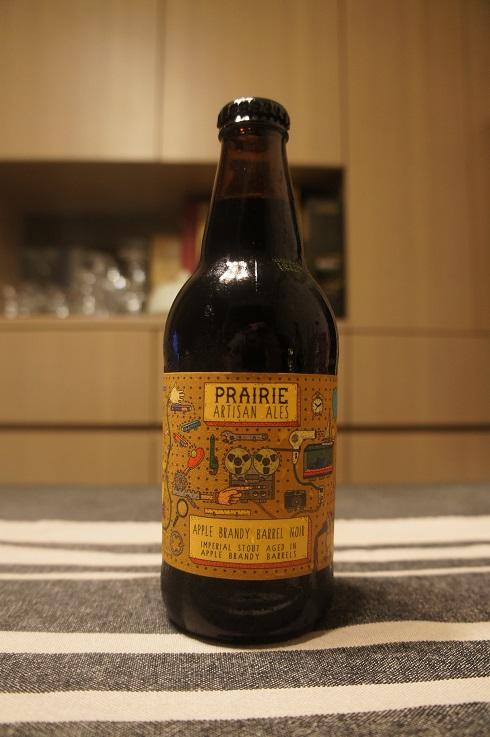Brandy Noir nude 103