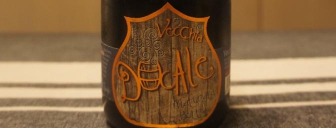 Birra del Borgo Vecchia Ducale