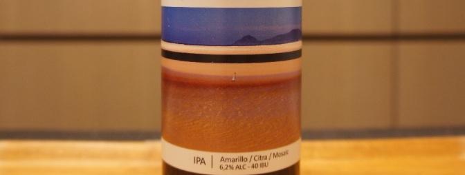 Popihn IPA Amarillo / Citra / Mosaic