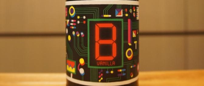 Prairie Deconstructed Bomb! Vanilla